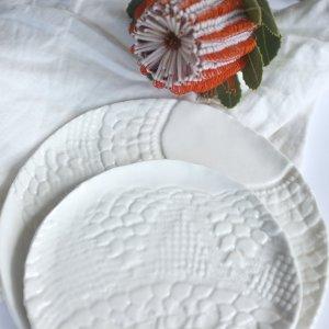 porcelain workshops